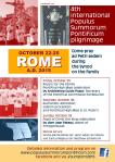Flyer pilgrimage #sumpont2015