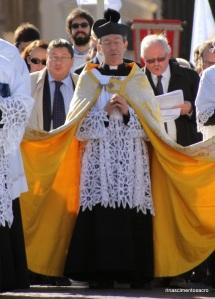 Fr. Claude Barthe