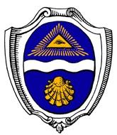 Trinità dei Pellegrini